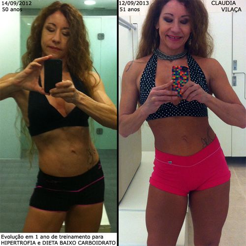 ciclo deposteron durateston e stanozolol